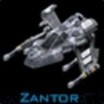 Zantor