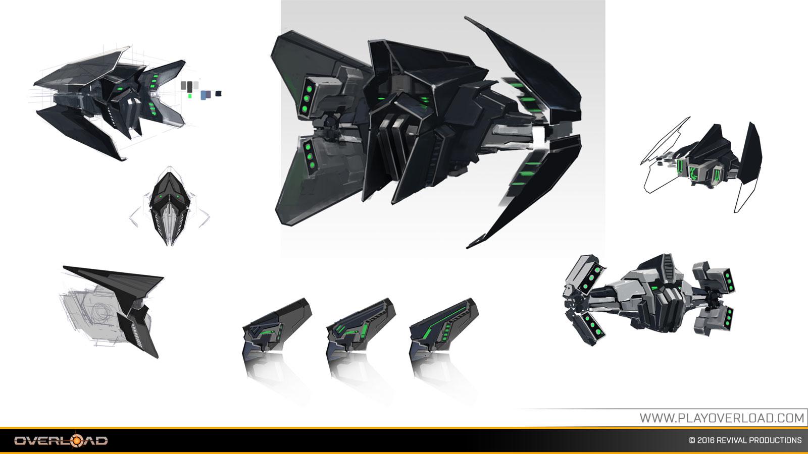 concept_X3CU71ON-R02