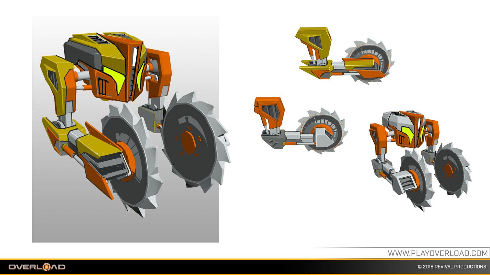 concept_blades02