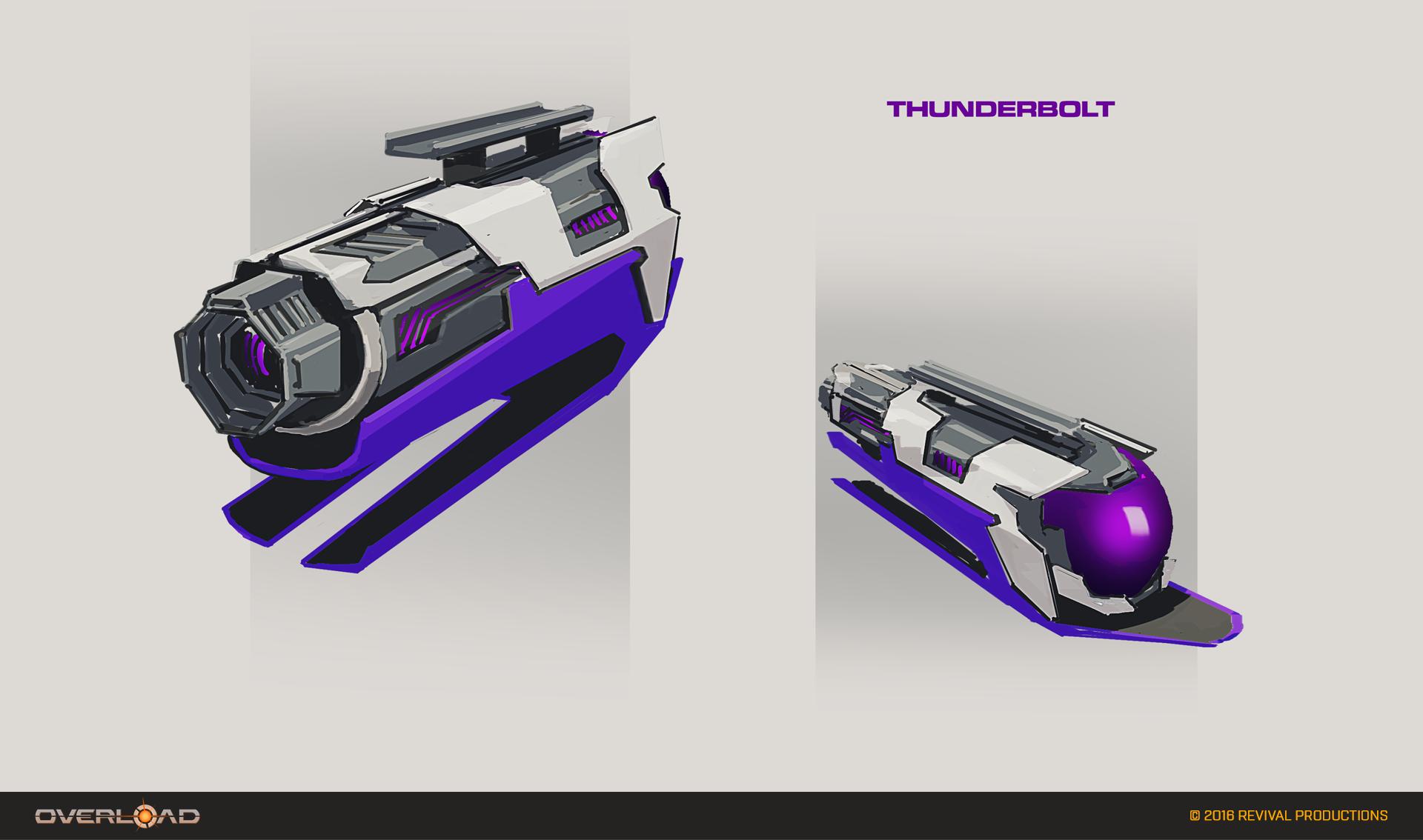 concept_thunderbolt02