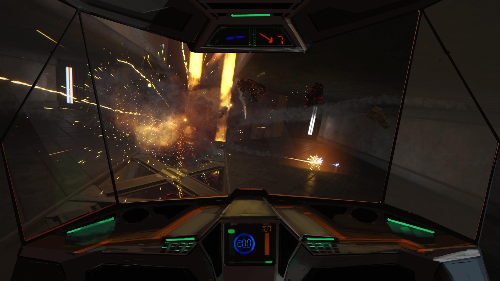cockpit_study01