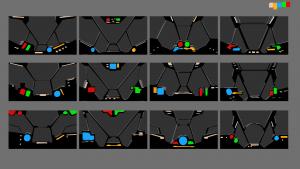 cockpit_thumbnails