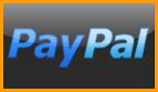 Paypal-gray-i-3