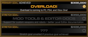 ks_goals_achieved1