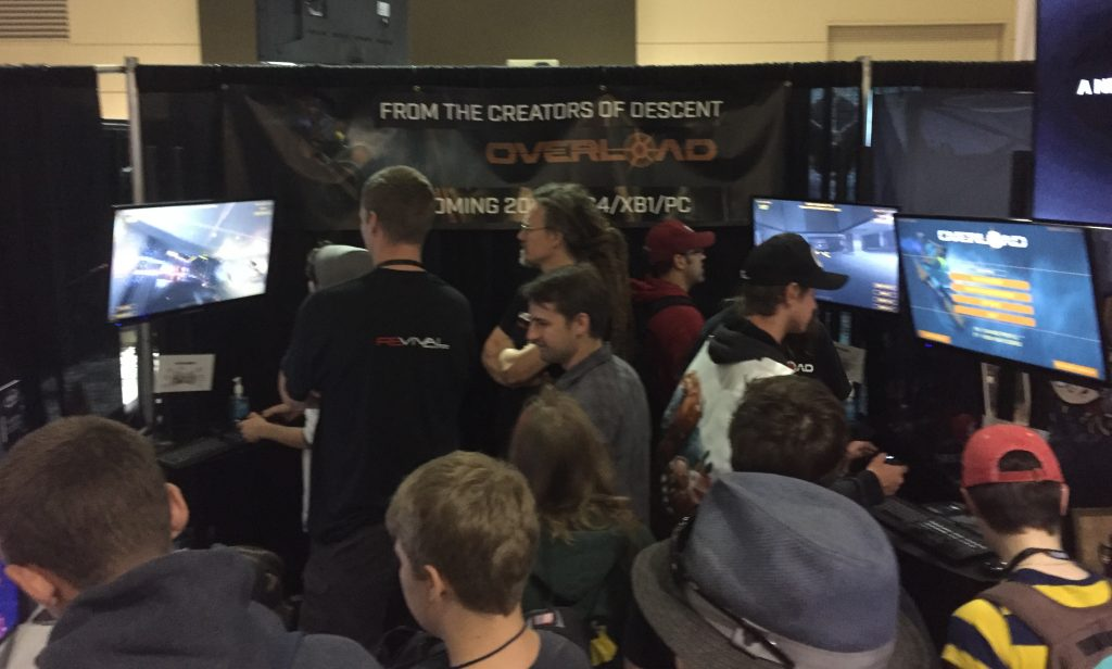 paxbooth