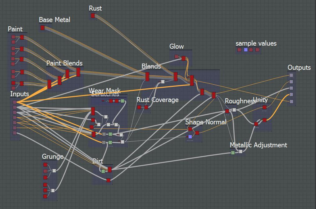 ec_material_graph_01