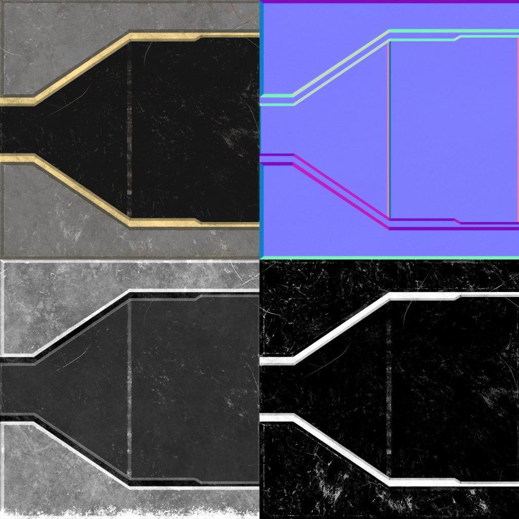 ec_texture_maps_01