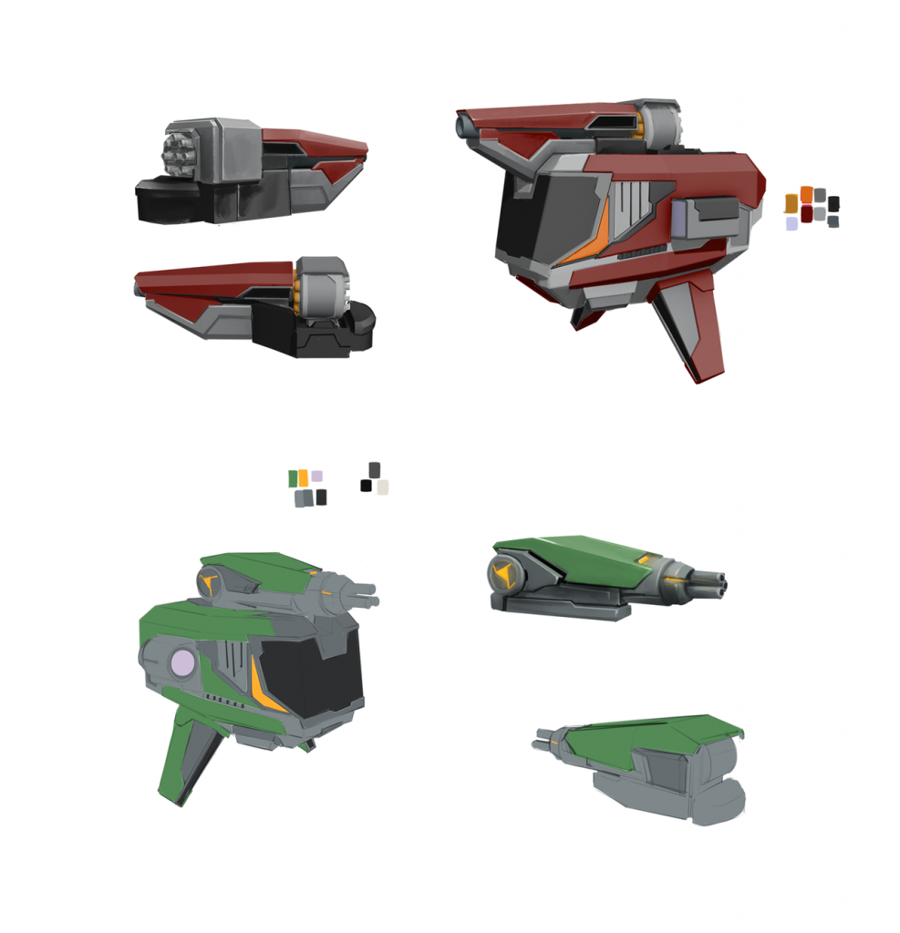 cannon_concepts
