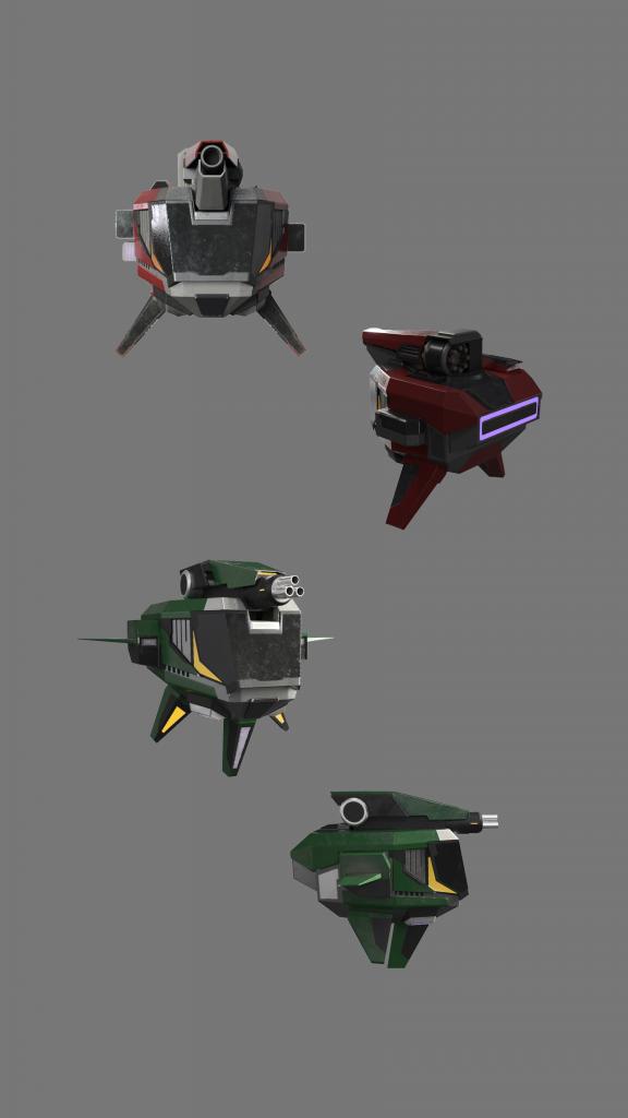 cannons_sdrender01